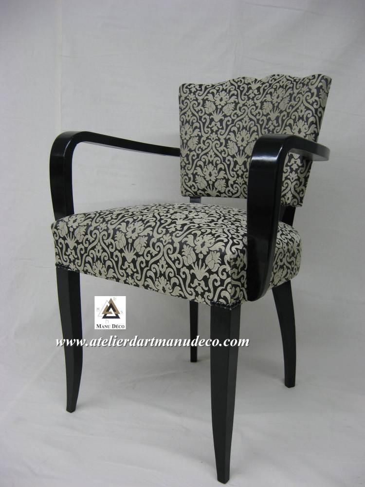 si ges art d co. Black Bedroom Furniture Sets. Home Design Ideas