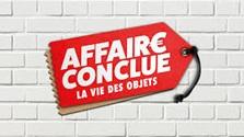 Vign_Affaire_conclue_avec_Manu_Deco