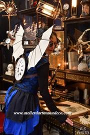Vign_Ari_Anne_et_Manu_Deco_steampunk
