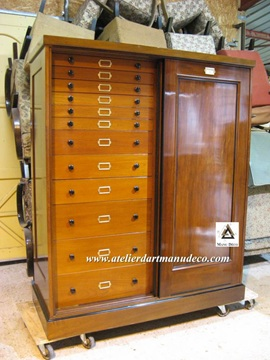 Vign_Armoire_The_Grant_Museum_Zoology_2-