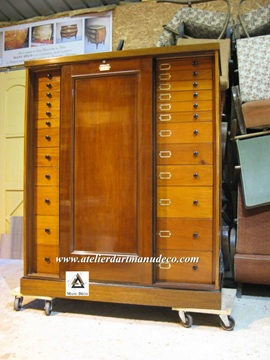 Vign_Armoire_The_Grant_Museum_Zoology_3-