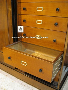 Vign_Armoire_The_Grant_Museum_Zoology_4-