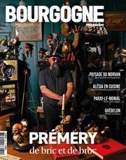 Vign_Bourgogne_magasine_ete_2020_Manu_Deco_Premery_Manuel_Domingues