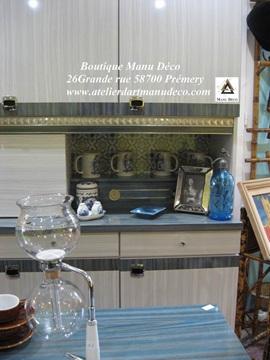 Vign_Buffet_et_table_Formica_Boutique_premery_Nievre_Manu_en_Bourgogne