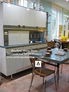 Vign_Buffet_formica_boutique_Manu_Deco_Premery_Nievre