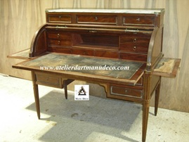 Vign_Bureau_Louis_XVI_restauration_meuble