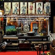 Vign_Crache_nougat_apres_restauration_Manu_Deco_boutique_My_Discoveries_Julien_Cohen