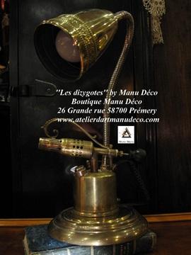 Vign_Creation_Manu_Deco_les_dizygotes_Boutique_Premery_Bourgogne