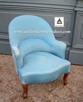 Vign_Fauteuil_crapaud