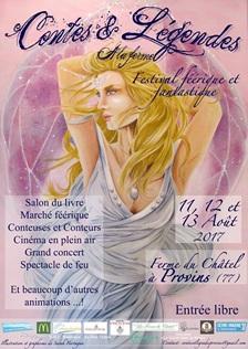Vign_Festival_Contes_et_Legendes_a_la_Ferme_de_Provins_77_