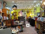Vign_Haribo_lire_fait_grandir_livres_enfants_boutique_Manu_deco_Nievre
