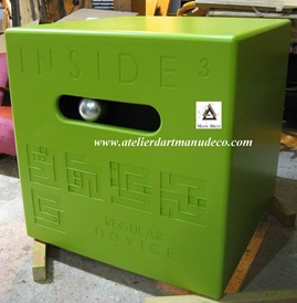 Vign_Inside_3_regular_novice_cube_vert_1_m3_par_Manu_Deco