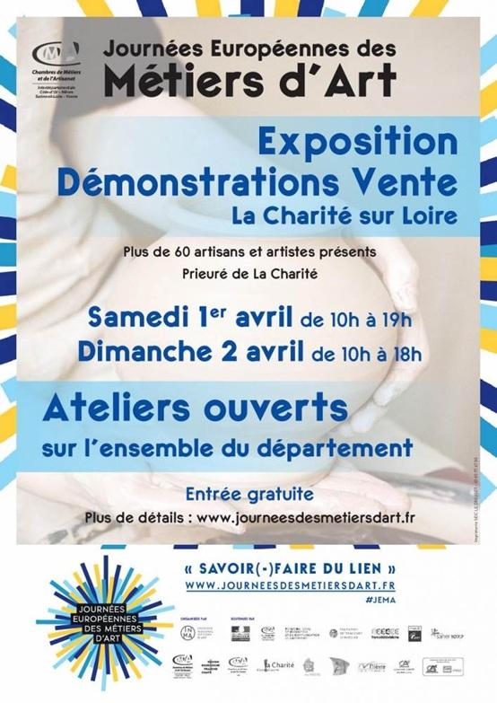 Vign_JEMA_nievre_la_charite_sur_loire_cma