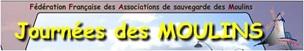 Vign_Journees_des_Moulins_2015