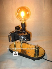 Vign_Kinax_appareil_photo_Kinax_lamp