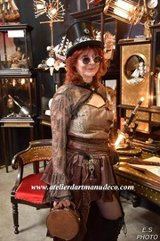 Vign_Laurence_Dubois_decor_Manu_Deco_steampunk