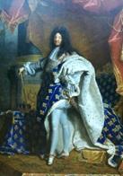 Vign_Louis_XIV
