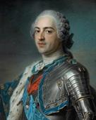 Vign_Louis_XV