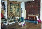 Vign_Lusseau-poirier_restauration-tapisserie