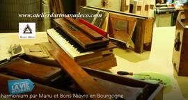 Vign_Manu_et_Boris_restaure_un_Harmonium_pour_la_vie_des_objets_affaire_conclue