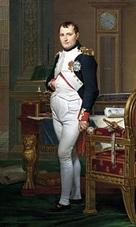 Vign_Napoleon_I_er