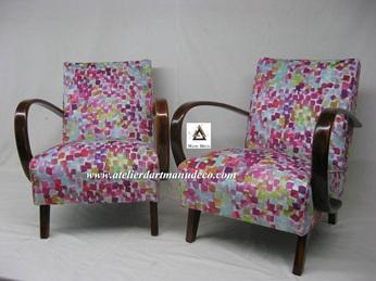 Vign_Paire_fauteuils_1940_46_par_Thonet