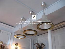 Vign_Suspension_lampes_Jules_Verne_Manu_Deco_createur