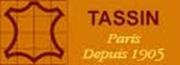 Vign_Tassin_cuir