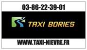 Vign_Taxi_Bories_Manu_Deco_Nievre