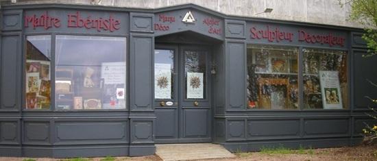 Vign_Vign_ateliermanudeco-ebeniste-restaurateur-meuble-siege-tapissier-decorateur-nievre-premey-bourgogne