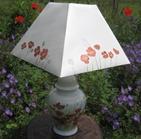 Vign_aglae-tyser-lampe