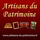 Vign_annuaire-artisandupatrimoine