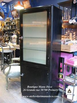 Vign_armoire_de_securite_de_Laborantin_Boutique_de_Manu_Premery