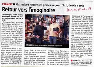 Vign_article_15_juin_2019_Manu_Deco