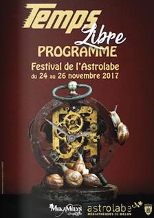 Vign_astrolabe