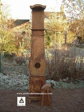 Vign_atelier-2011_049a