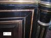 Vign_atelier-2011_058c