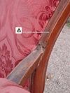 Vign_avant-tapisserie-voltaire_12
