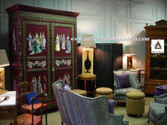 Vign_belle_boutique_bourgogne