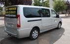 Vign_bories-adrien-taxi