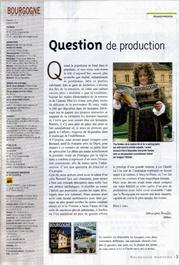 Vign_bourgogne-magasine-vauban.2