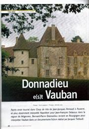 Vign_bourgogne-magasine-vauban.3