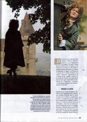 Vign_bourgogne-magasine-vauban.4