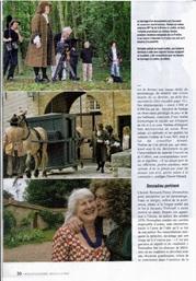 Vign_bourgogne-magasine-vauban.5