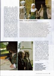 Vign_bourgogne-magasine-vauban.6