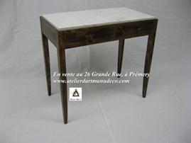 Vign_bureau_tilleul_et_pierre_de_Bourgogne_model_eco