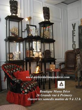 Vign_cabinet_de_curiosites_mes_decouvertes_boutique_premery_nievre_bourgogne