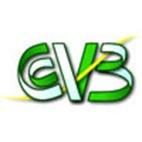 Vign_cc-val-du-beuvron