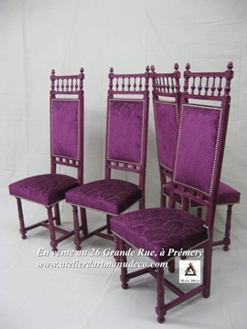 Vign_chaises_chic_relooke_velour_gaufre