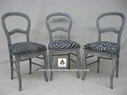 Vign_chaises_patine_panthere_tigre_gris